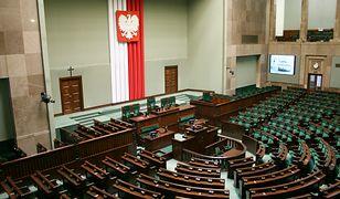 Stronnictwo Demokratyczne istnieje już od ponad 80 lat