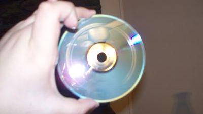 Microsoft wiedział, że Xbox 360 rysuje płyty?
