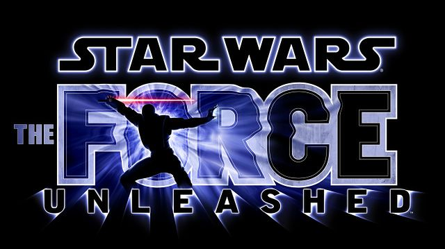 Star Wars: The Force Unleashed PSP - recenzja