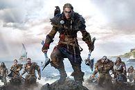 5 dni gratisów od Ubisoftu. Na start coś do Assassin's Creed Valhalla - Assassin's Creed Valhalla