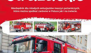 Wozy strażackie