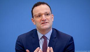 Niemcy. Zakaz terapii mających leczyć homoseksualizm