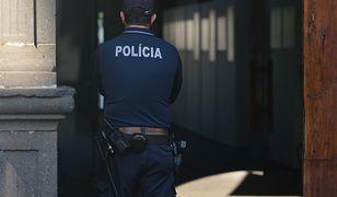 Portugalia. Rusza proces bezdomnego, który zgwałcił 18-letnią Polkę