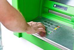 Za kłopoty banków zapłacą udziałowcy, wierzyciele i... posiadacze depozytów