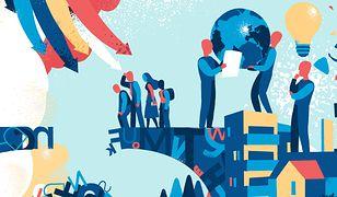 IGF2021: Jak może wyglądać Internet przyszłości?