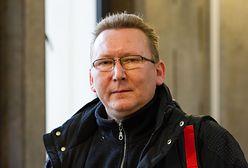 Był taksówkarzem, pokłócił się z PiS. Teraz wnuk Walentynowicz chce zastąpić Pawła Adamowicza