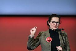 Wybory uzupełniające na prezydenta Gdańska. Braun i Walentynowicz zapowiadają start