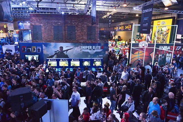 W tym roku na T-Mobile Warsaw Games Week 2017 / LifeTube Video Fest pojedziesz taksówką za darmo!