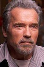 ''The Tomb'': Stallone i Schwarzenegger razem! [foto]