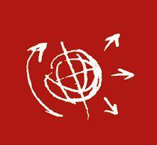 Logo Demart Wydawnictwo