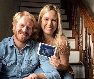 Miała 36 lat, była w piątej ciąży. Ujawniono przyczynę śmierci Emily Mitchell