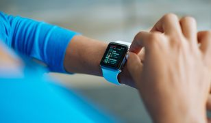 Inteligentne zegarki, czyli jak to jest ze smartwatchami