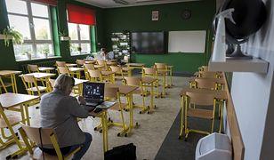Nauczycielskie 500+. Co kupili pedagodzy?