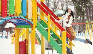 Ursus. Pierwszy plac zabaw dla dorosłych już w grudniu!