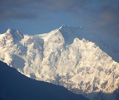 Jak zabija choroba wysokościowa? Niebezpieczna jak lawiny i mróz
