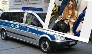 Polacy odpowiedzą za brutalny atak. Pobili kobiety w Monachium