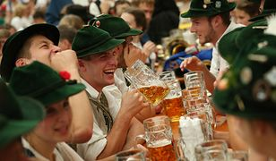 Oktoberfest anulowany. Po raz kolejny