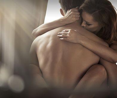 Jak przetrwać okres abstynencji seksualnej. Warto sprawdzić