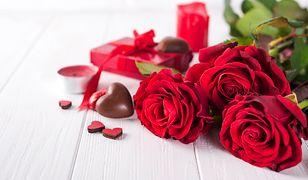 Walentynki 2019: Dzień Zakochanych. Najlepsze życzenia i wierszyki z okazji Dnia świętego Walentego