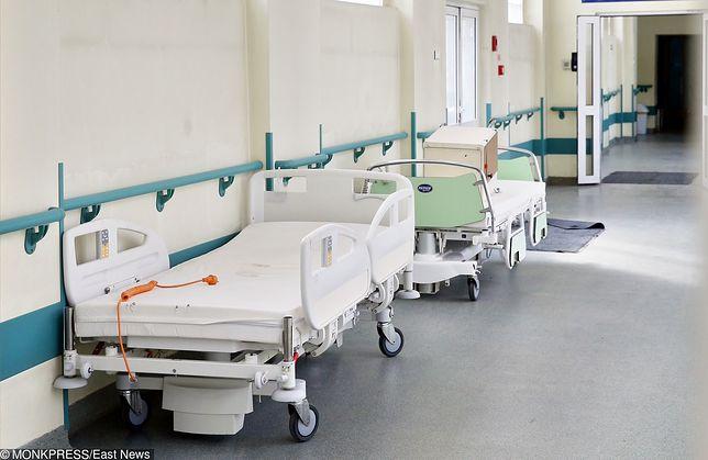 Hiszpania. Epidemia listeriozy nawiedziła głównie południe kraju