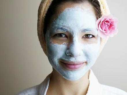 Cera mieszana – pielęgnacja i makijaż