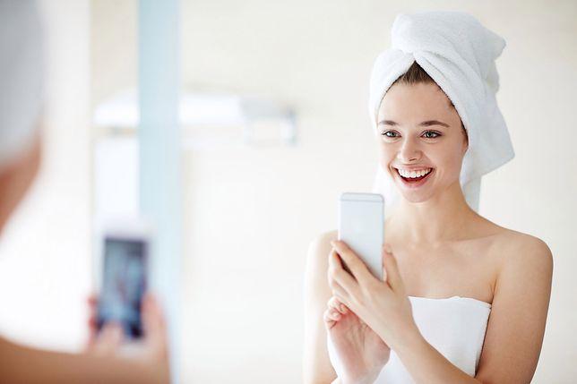 Krem CC pozwala zaoszczędzić rano sporo czasu - pielęgnacja i makijaż stają się naprawdę szybkie