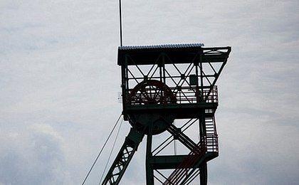 ZUS uratuje górnictwo