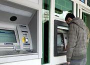 Maszyna, która zastępuje odziały bankowe wkrótce na polskich ulicach