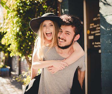 Pytania dla chłopaka. Jakie warto zadać partnerowi? Dzięki temu poznasz męski punkt widzenia