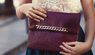 Kolorowe torebki – kiedy torebka zrobi ci całą stylizację
