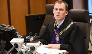 Sąd: Rosja ma zapłacić 7,8 mln zł za korzystanie z nieruchomości w Warszawie