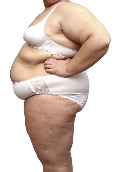 Zobacz jak jesz, a dowiesz się, jak schudnąć!