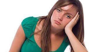 Żelazo dobre dla zmęczonych kobiet