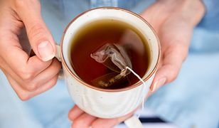 Herbata to jeden z najpopularniejszych napojów na świecie