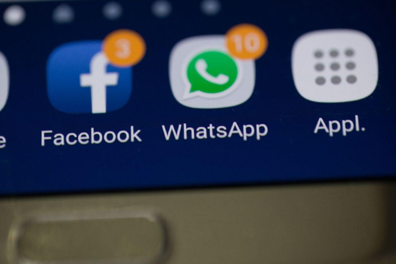 WhatsApp wdraża szyfrowane kopie zapasowe. Nie wszyscy dostaną je od razu - WhatsApp