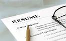 Zbyt wysokie kwalifikacje w CV