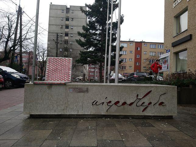 """W całej Polsce mają powstać 143 """"ławki niepodległości"""""""