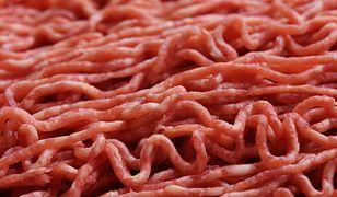Wkrótce mięso może stać się na świecie rarytasem