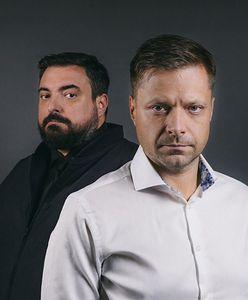 Tomasz i Marek Sekielscy wyróżnieni przez magazyn Bloomberg. Jako jedyni Polacy