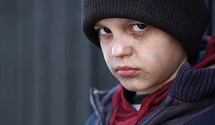 Bezdomność w Stanach Zjednoczonych wciąż jest wielkim problemem