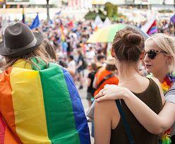 Nowy ranking. Polska najbardziej homofobicznym krajem w Europie