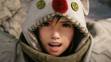 Rozchodniaczek: Survival, fantazje i piraci - Final Fantasy VII Remake Intergrade
