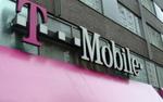 T-Mobile uruchomi platformę. To MagentaBiznes dla małych i średnich firm