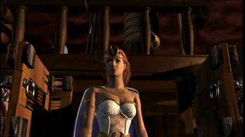 W Heroes of Might and Magic III najlepiej grało się ze znajomymi [WSPOMINKI]