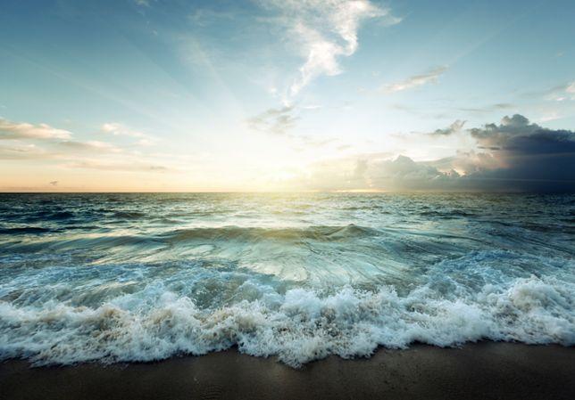 Energia z morskich fal – rewolucyjny wynalazek polskich naukowców