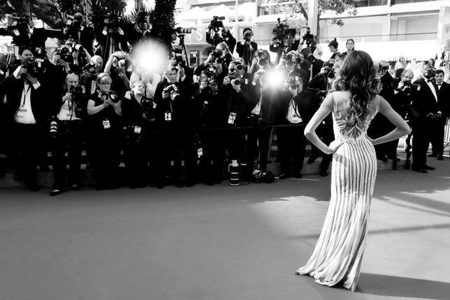 Ikony kobiecości. Najlepsze aktorki festiwalu filmowego w Cannes