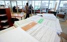 System podatkowy w Polsce do zmiany. Ekspert: Ten projekt zasługuje na krytykę