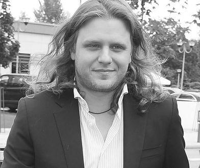 Piotr Woźniak-Starak tragicznie zginął na Mazurach. Sąd zajmie się jego pochówkiem