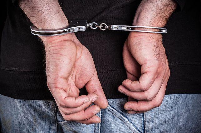 Mieszkańcowi Częstochowy grozi kara nawet 12 lat więzienia