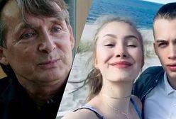 """""""Top Model"""": dzieci Jerzego Kalibabki w programie"""